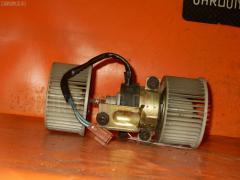 Мотор печки Honda Inspire CC2 Фото 2