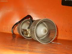 Мотор печки Honda Inspire CC2 Фото 1
