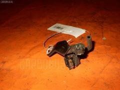 Клапан-вакуумник Toyota Ipsum SXM10G Фото 1