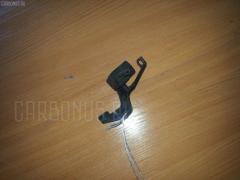 Клапан-вакуумник TOYOTA CARINA AT211 7A-FE Фото 1