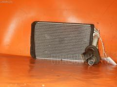 Радиатор печки TOYOTA COROLLA LEVIN AE111 4A-FE Фото 2