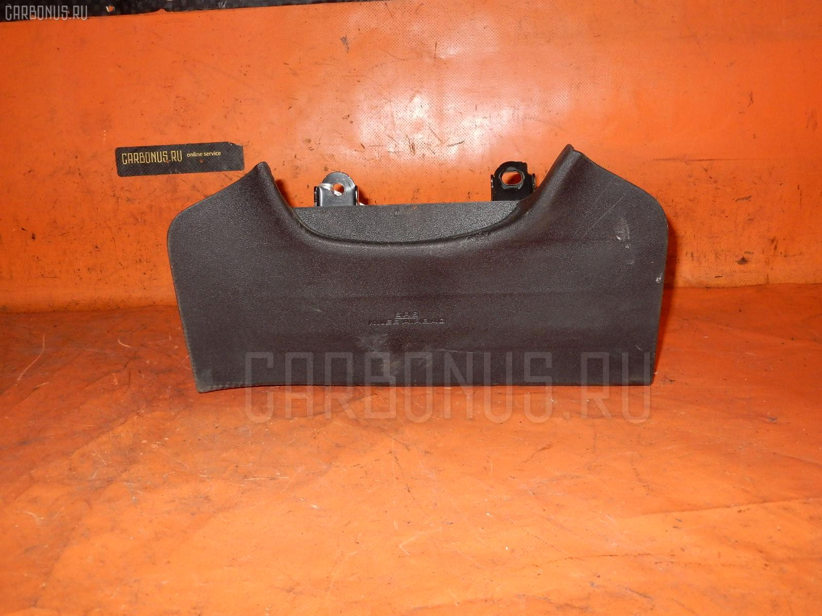 Air bag TOYOTA CALDINA ZZT241W Фото 1