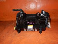 Air bag TOYOTA CALDINA ZZT241W Фото 2