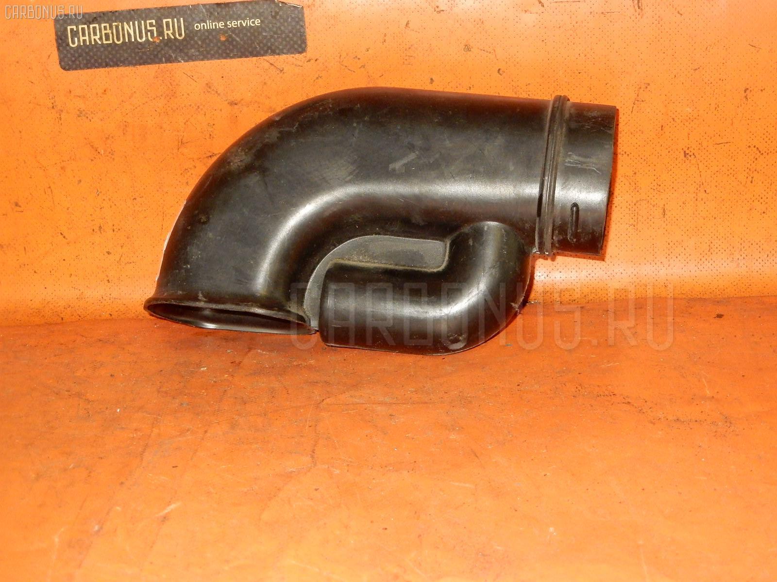 Воздухозаборник HONDA ODYSSEY RA6 F23A Фото 1