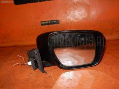Зеркало двери боковой NISSAN LAFESTA CWEFWN Фото 1