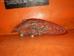 Стоп Mazda Demio DE3FS Фото 2