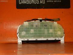 Спидометр MAZDA VERISA DC5W ZY-VE Фото 2