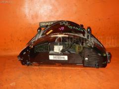 Спидометр MERCEDES-BENZ E-CLASS W211.065 112.949 Фото 2