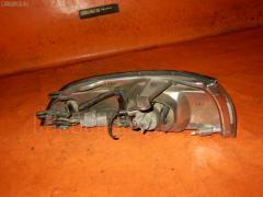 Поворотник к фаре Toyota Corona exiv ST180 Фото 2