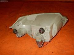 Туманка бамперная TOYOTA CELSIOR UCF30 Фото 1
