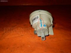 Поворотник бамперный DAIHATSU MOVE L900S P1789 Правое