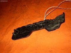 Крепление бампера TOYOTA VITZ SCP90 Фото 1