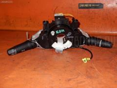 Переключатель поворотов Nissan Bluebird sylphy KG11 Фото 2