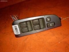 Блок упр-я стеклоподъемниками TOYOTA CELSIOR UCF31 Фото 2