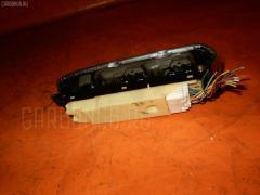 Блок упр-я стеклоподъемниками TOYOTA CELSIOR UCF31 Фото 1