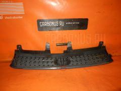 Решетка радиатора TOYOTA PROBOX NCP51V Фото 5
