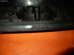 Решетка радиатора TOYOTA PROBOX NCP51V Фото 6