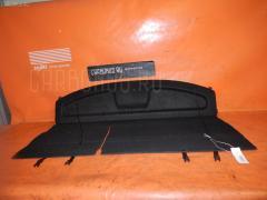 Шторка багажника TOYOTA VITZ NCP90 Фото 1