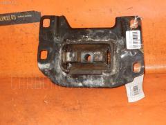 Подушка двигателя на Mazda Axela BK5P ZY-VE, Переднее Левое расположение