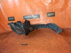 Подкрылок TOYOTA LITE ACE NOAH SR40G 3S-FE Фото 1