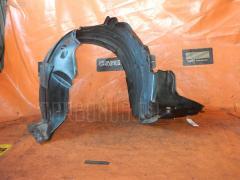 Подкрылок TOYOTA CELSIOR UCF31 3UZ-FE Фото 1