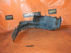 Подкрылок MITSUBISHI LANCER WAGON CS2V 4G15 Фото 1