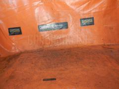 Подкрылок MITSUBISHI LANCER WAGON CS2V 4G15 Фото 2