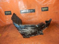 Подкрылок HONDA ODYSSEY RB1 K24A Фото 3