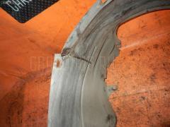 Подкрылок MAZDA MPV LW5W GY Фото 1