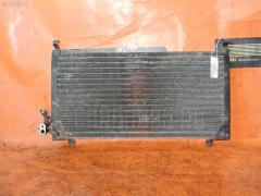 Радиатор кондиционера HONDA INSPIRE CC2 G25A Фото 1