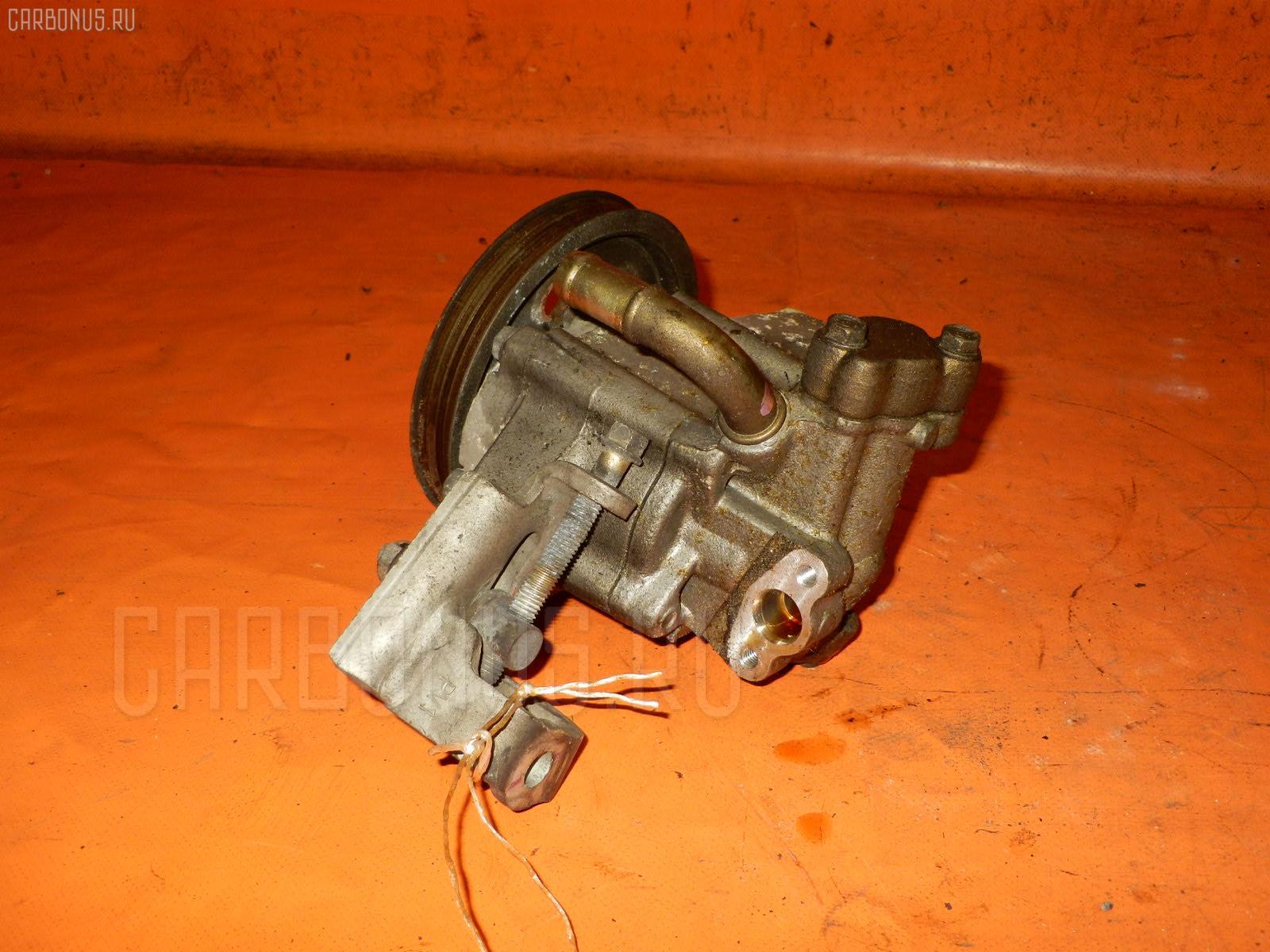 Гидроусилитель HONDA INSPIRE CC2 G25A Фото 2