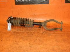 Стойка амортизатора Honda Inspire CC2 G25A Фото 1