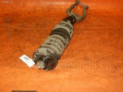 Стойка амортизатора Honda Inspire CC2 G25A Фото 2