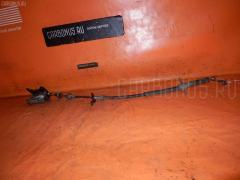 Тросик на коробку передач HONDA INSPIRE CC2 G25A Фото 1