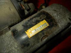 Стартер Honda Inspire CC2 G25A Фото 3