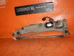 Мотор привода дворников Honda Inspire CC2 Фото 1
