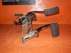Педаль тормоза HONDA INSPIRE CC2 G25A Фото 1