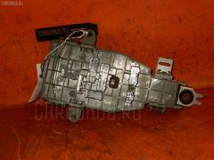 Блок предохранителей Honda Inspire CC2 G25A Фото 2