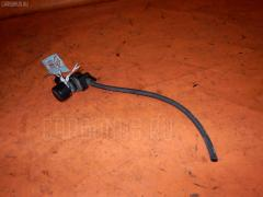 Клапан-вакуумник HONDA INSPIRE CC2 G25A Фото 1
