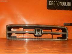 Решетка радиатора HONDA INSPIRE CC2 Фото 2