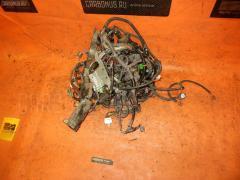 Провода Honda Inspire CC2 G25A Фото 1