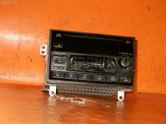 Автомагнитофон Nissan Bluebird QU14 Фото 2