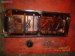Двигатель MAZDA FORD FESTIVA MINI WA DW3WF B3 Фото 3