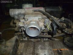 Двигатель MAZDA FORD FESTIVA MINI WA DW3WF B3 Фото 11