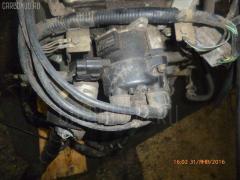 Двигатель MAZDA FORD FESTIVA MINI WA DW3WF B3 Фото 14