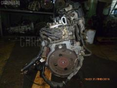 Двигатель MAZDA FORD FESTIVA MINI WA DW3WF B3 Фото 13
