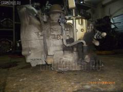 КПП автоматическая Mazda Ford festiva mini wa DW3WF B3 Фото 3