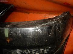 Бампер MAZDA PREMACY CP8W Фото 5
