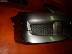 Бампер Mazda Premacy CP8W Фото 7