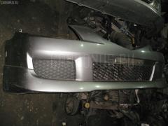 Бампер Mazda Premacy CP8W Фото 4
